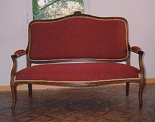 catalogue tapissier decorateur saint lieux les lavaur atelier d 39 elodie toulouse elodie mann. Black Bedroom Furniture Sets. Home Design Ideas