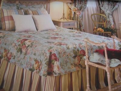divers tapissier decorateur saint lieux les lavaur. Black Bedroom Furniture Sets. Home Design Ideas