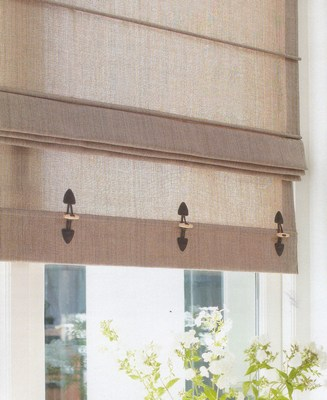 stores tapissier decorateur saint lieux les lavaur atelier d 39 elodie toulouse elodie mann. Black Bedroom Furniture Sets. Home Design Ideas