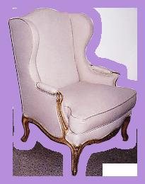 tissus tapissier decorateur saint lieux les lavaur. Black Bedroom Furniture Sets. Home Design Ideas